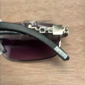 d4c23744d7ef Cartier Sunglasses for Men